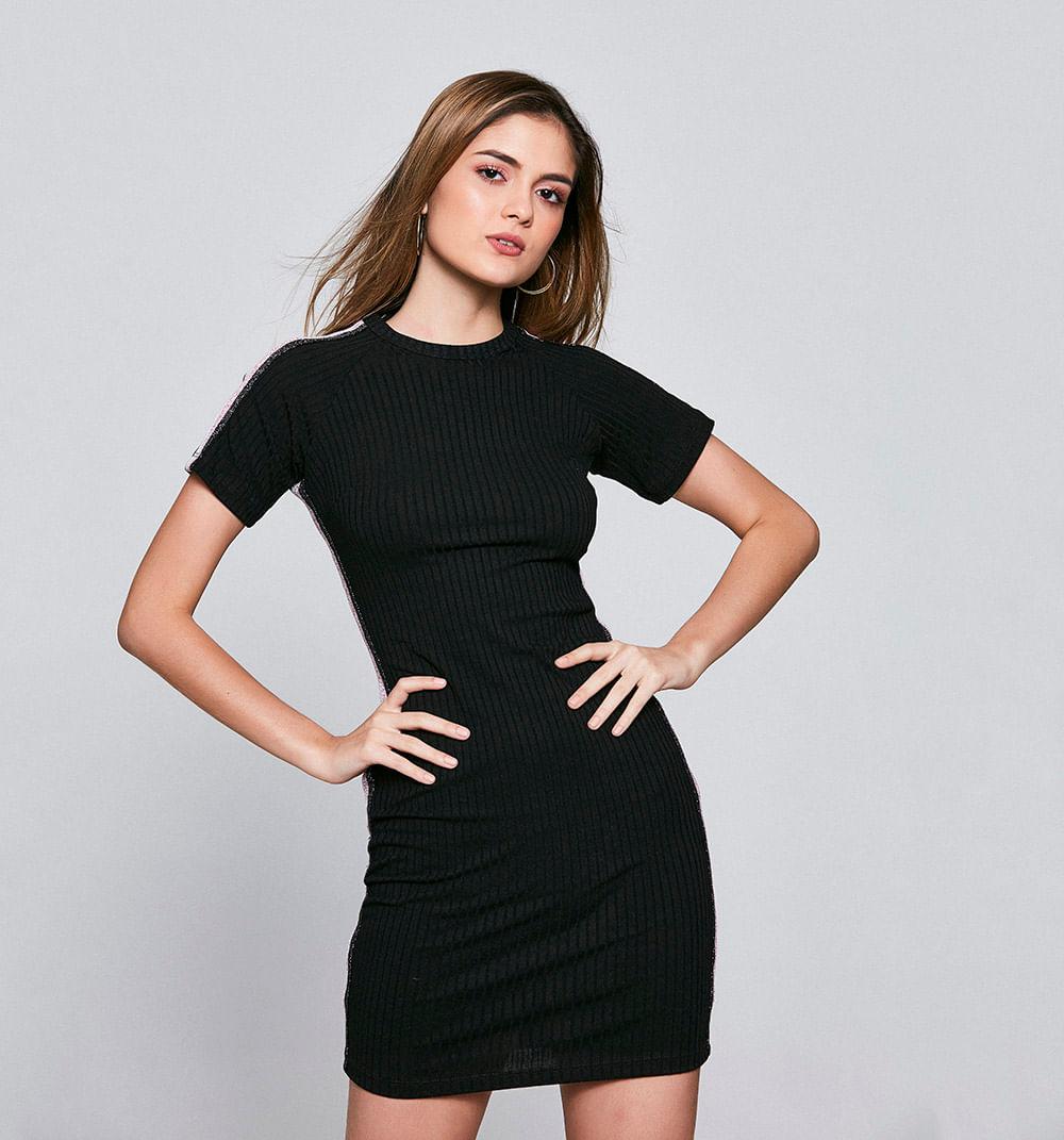 ceed6bcb5 Ropa de Moda para Mujer 2019