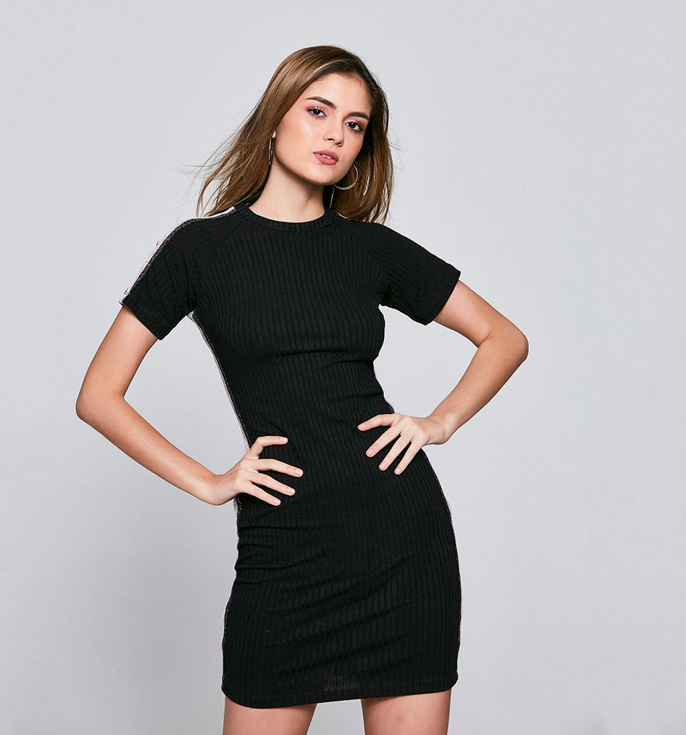 vestidos-negro-s140448b-1