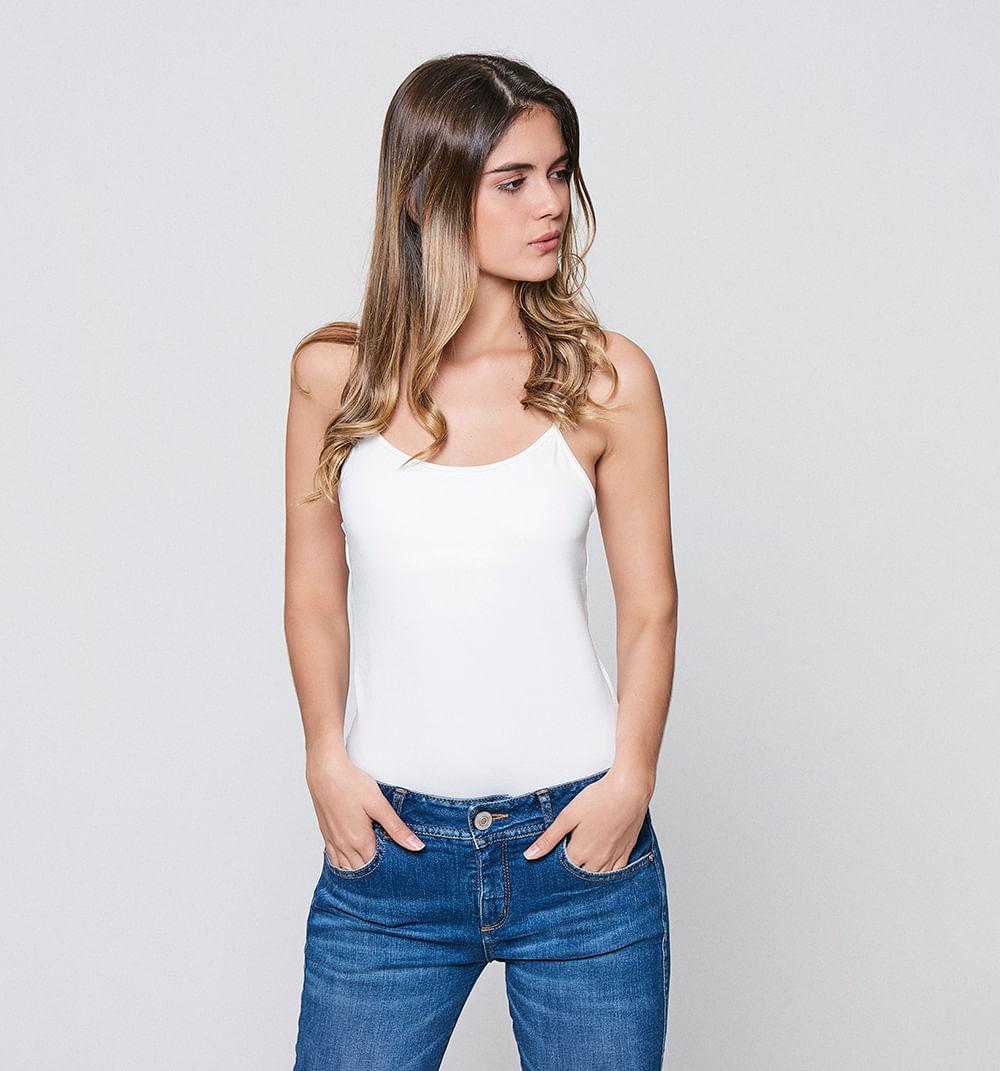 camisasyblusas-natural-s158188c-1