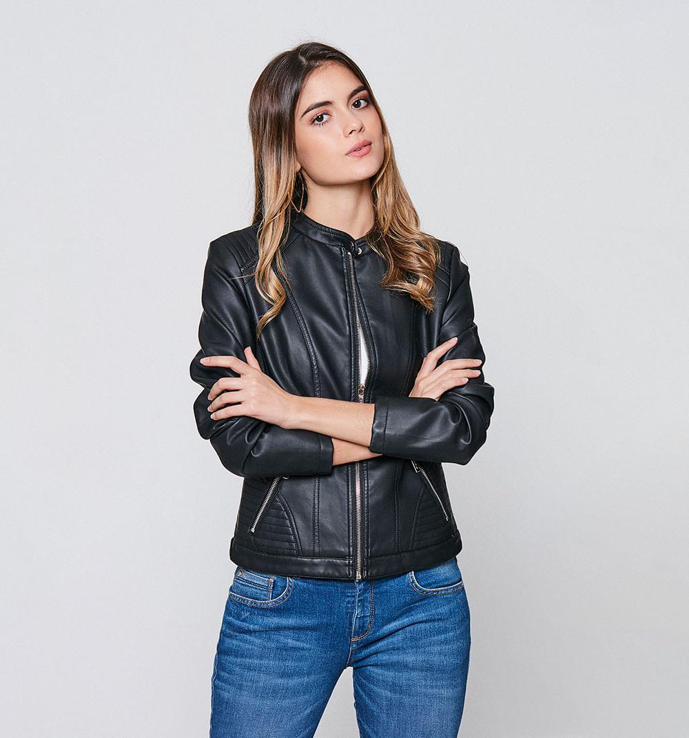 chaqueta-negro-s075578-1