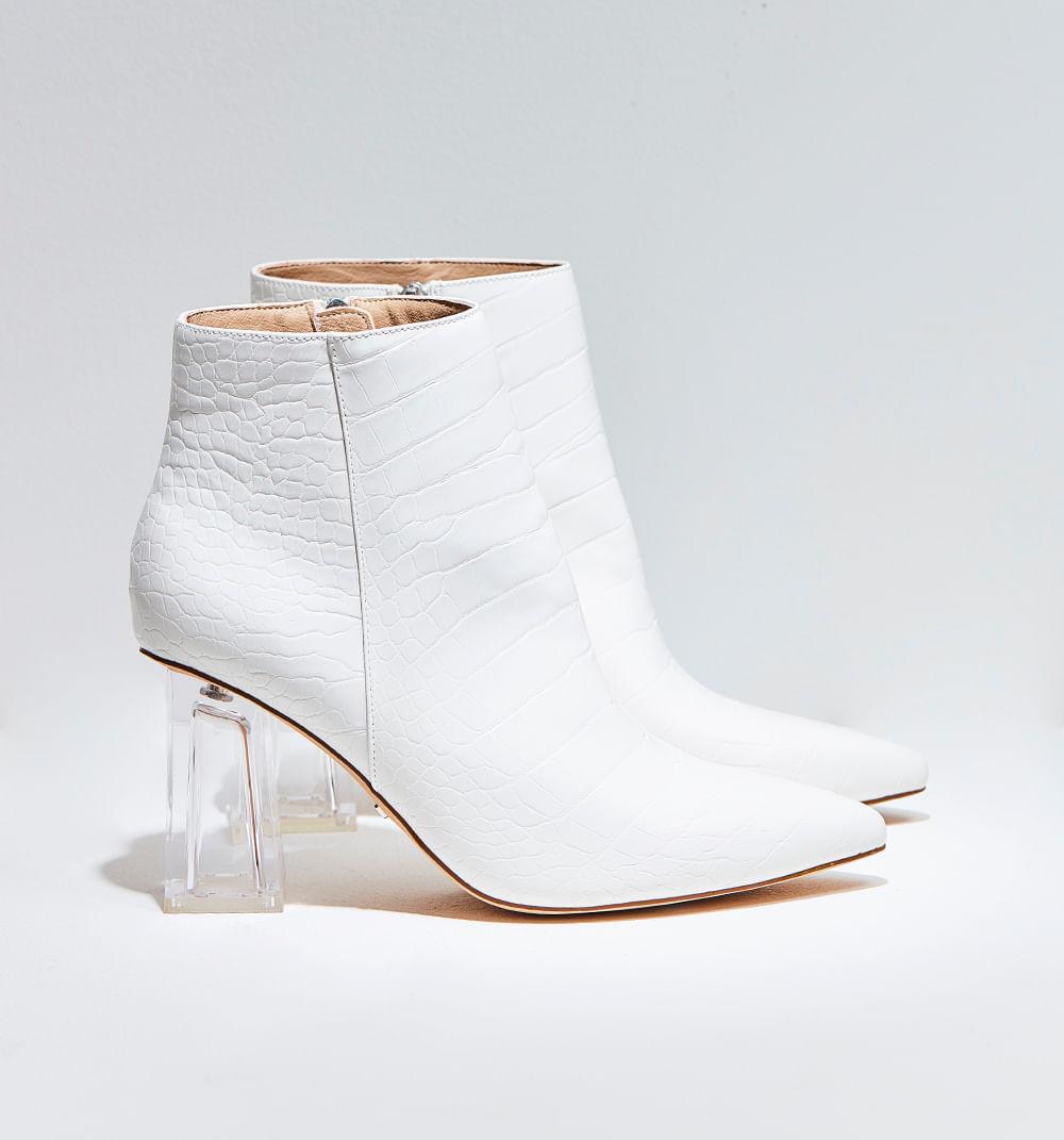 botas-blanco-s084737-1
