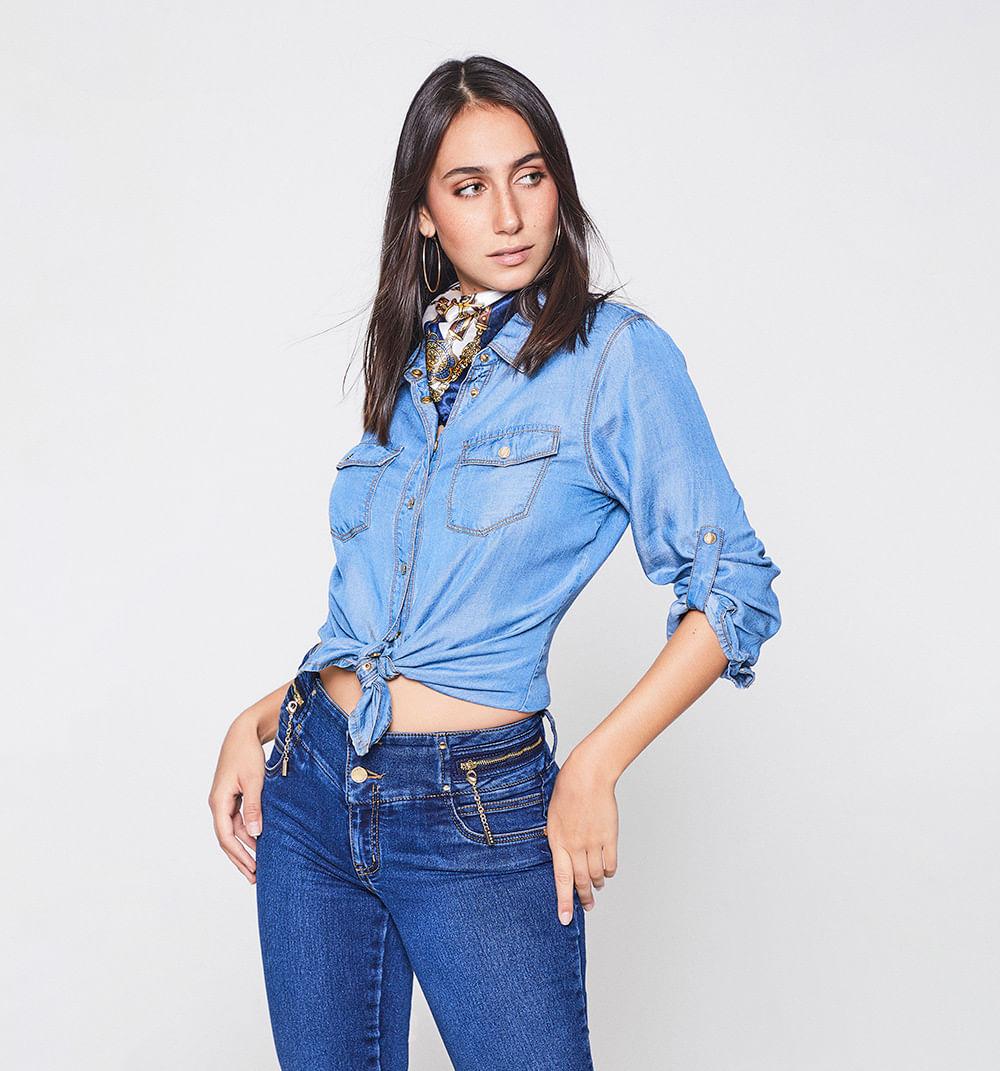 camisasyblusas-azulmedio-s159966-1