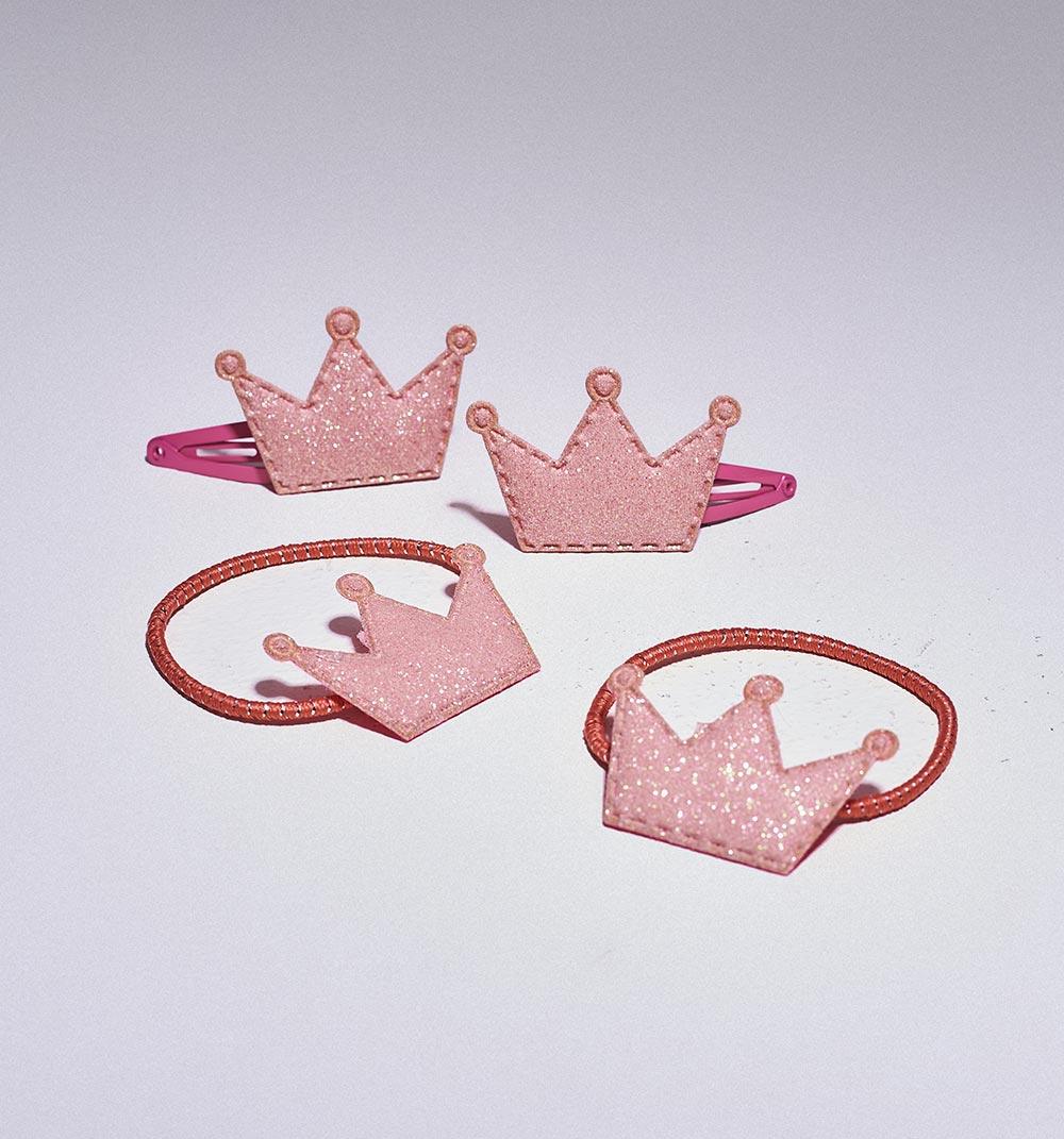 accesorios-rosado-k210065-1