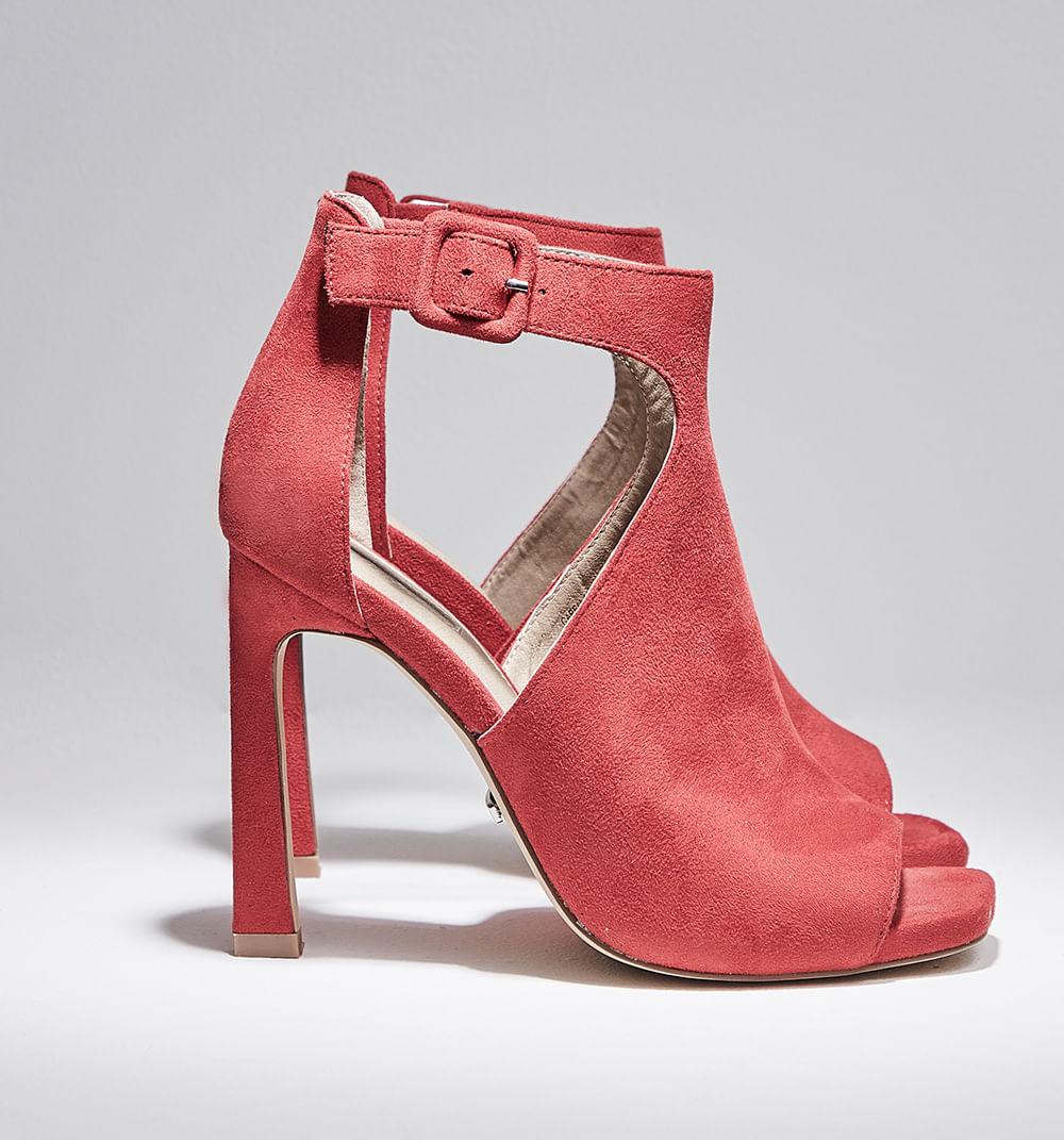 sandalias-rojo-s341880-1
