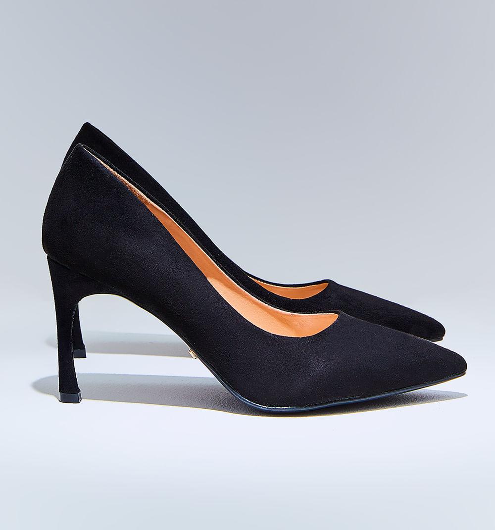 zapatoscerrados-negro-s361381-1
