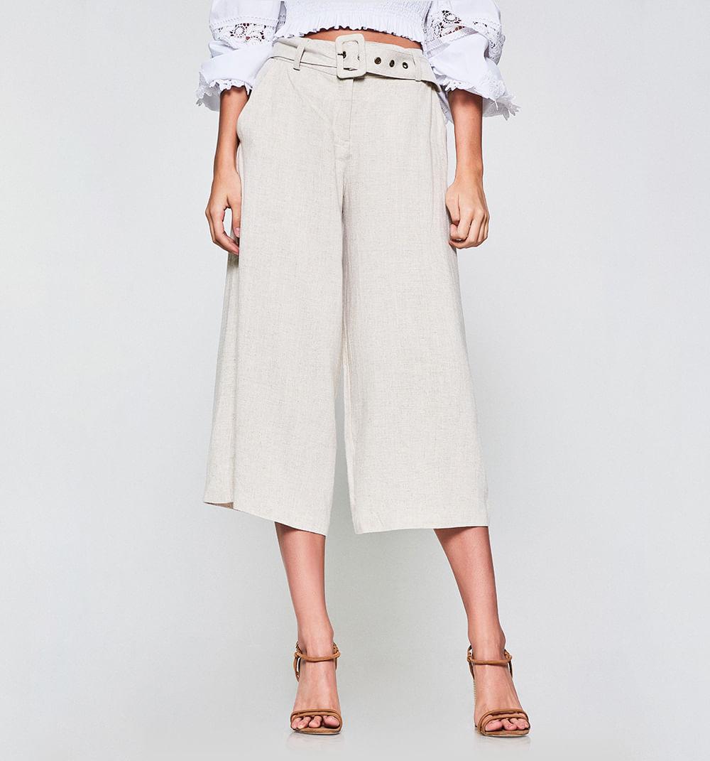 pantalonesyleggings-beige-s027813-1