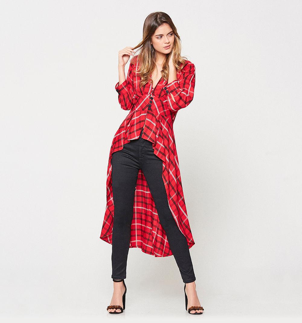 camisasyblusas-rojo-s222553c-1