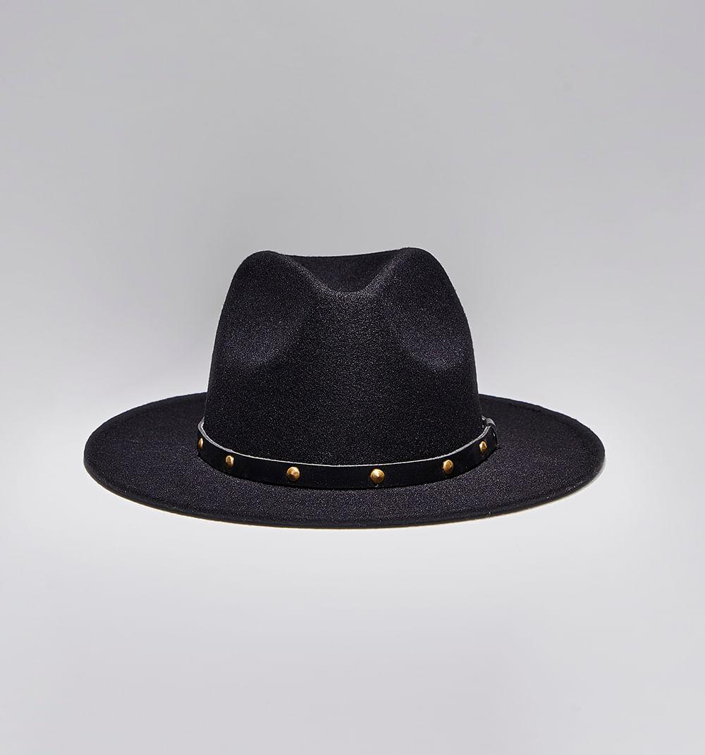 accesorios-negro-S217498-1