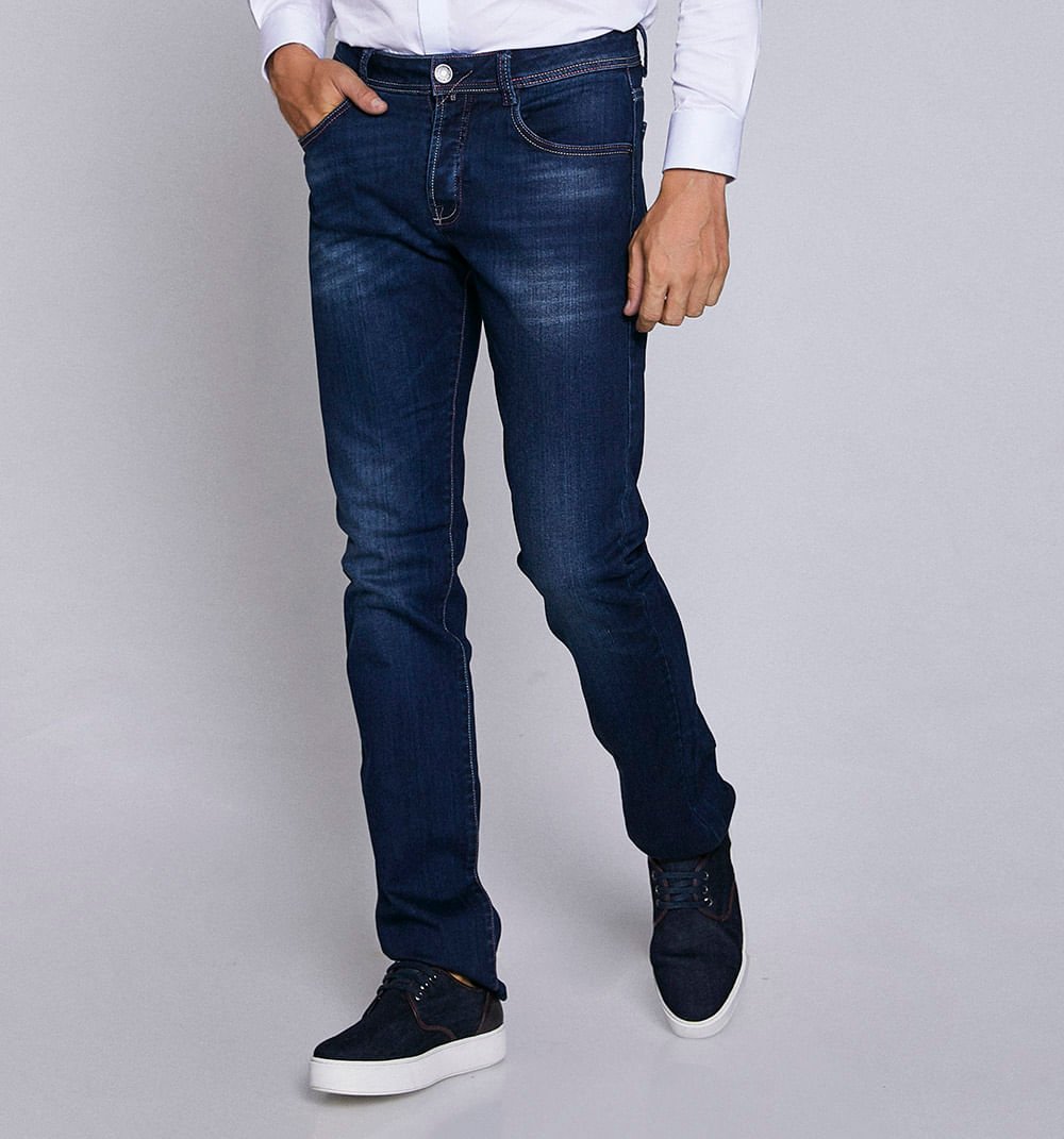 jeans-azuloscuro-h670006-1