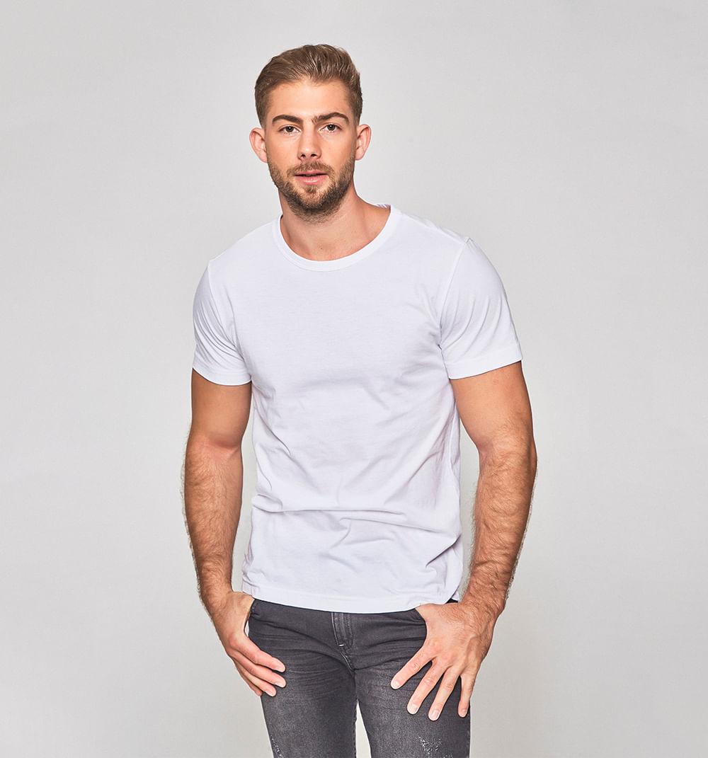 camisetas-blanco-h600001-1