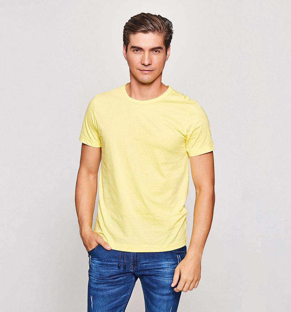 camisetas-amarillo-h600001-1
