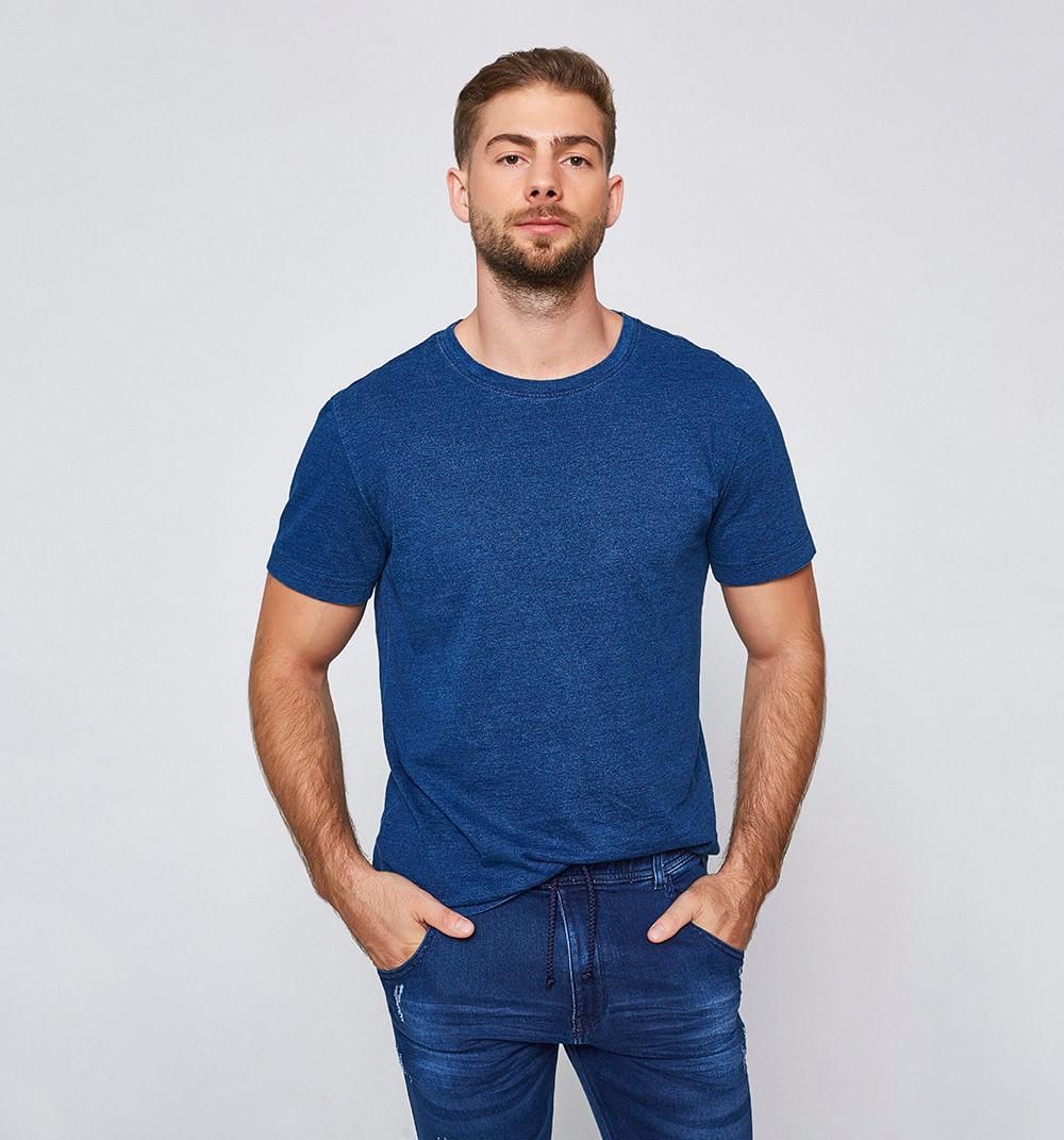camiseta-azulmedio-h600008-1