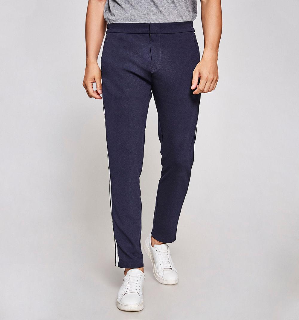 pantalones-azul-h650011-1