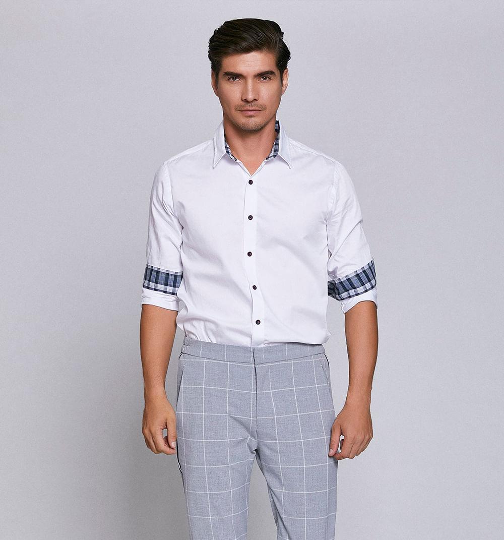camisas-blanco-h580047-1
