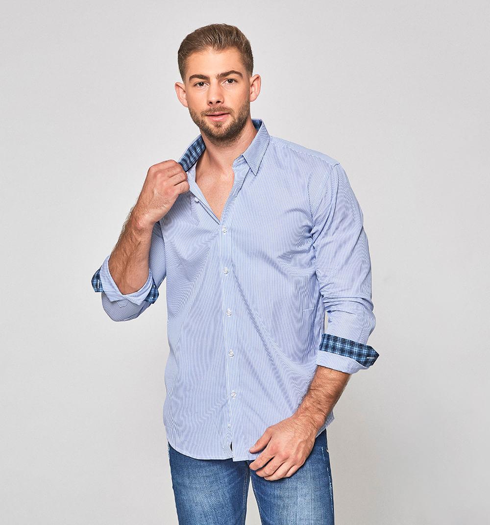 camisas-azulmedio-h580015-1
