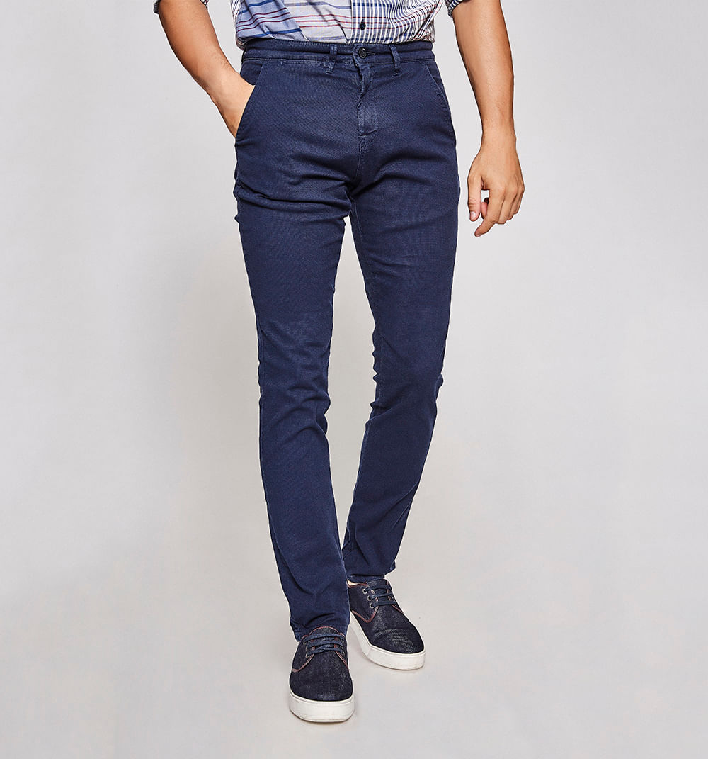 pantalones-azul-h650015-1