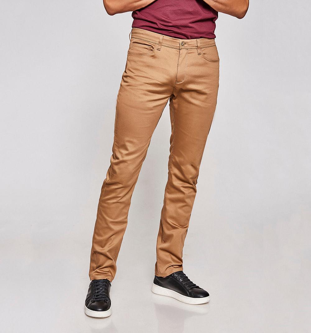 pantalones-caki-h650002-1