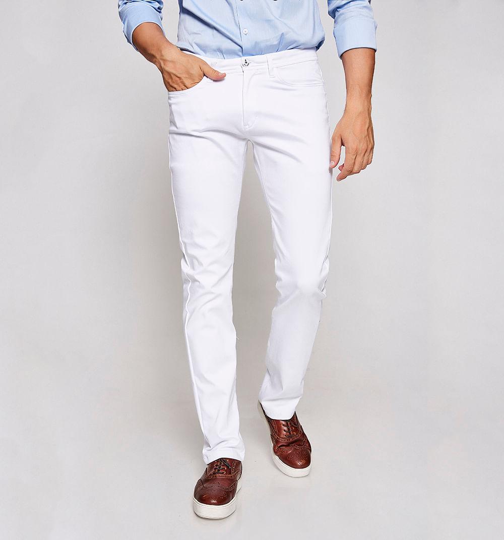 pantalones-blanco-h650002-1