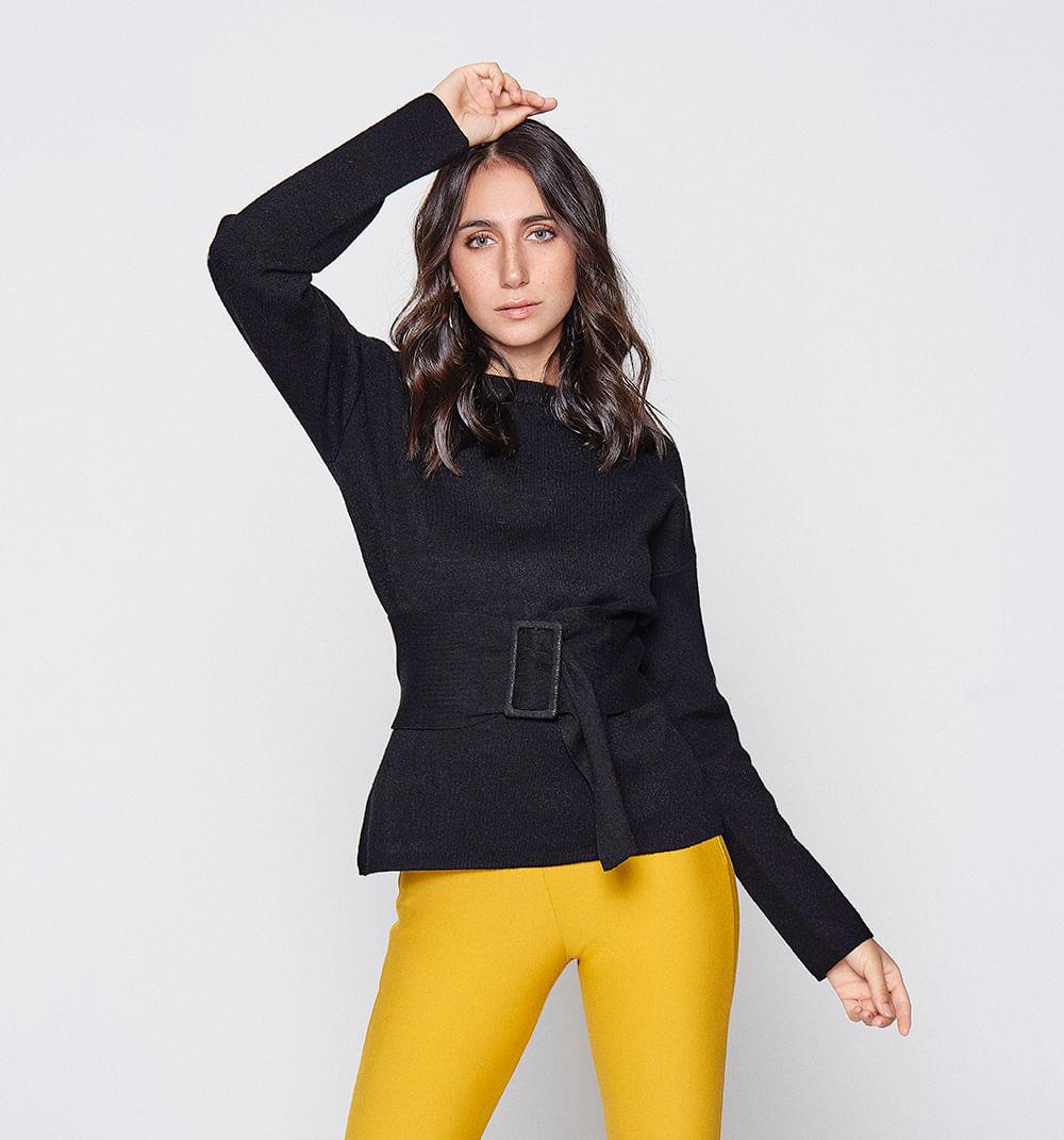 98a374809 Ropa de Moda para Mujer 2019 | Studio F