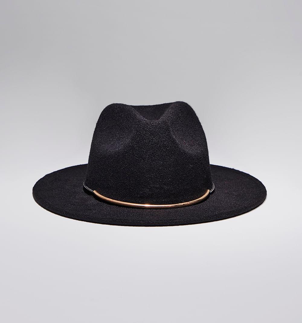 accesorios-negro-S217557-1