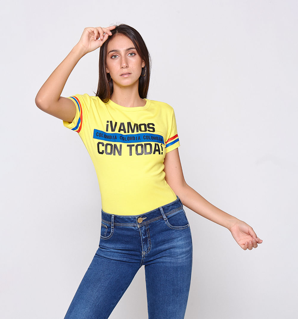 camisasyblusas-amarillo-s158635-1