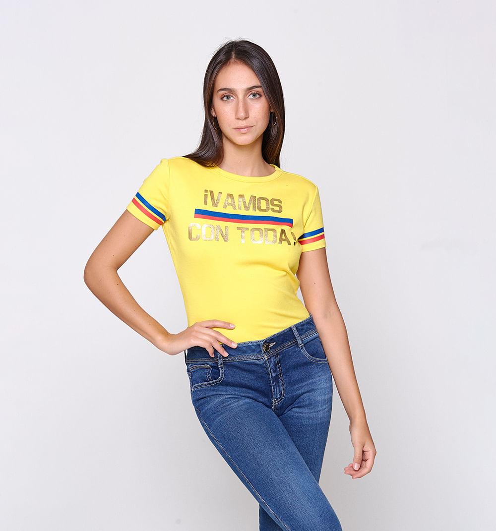 camisasyblusas-amarillo-s159474-1