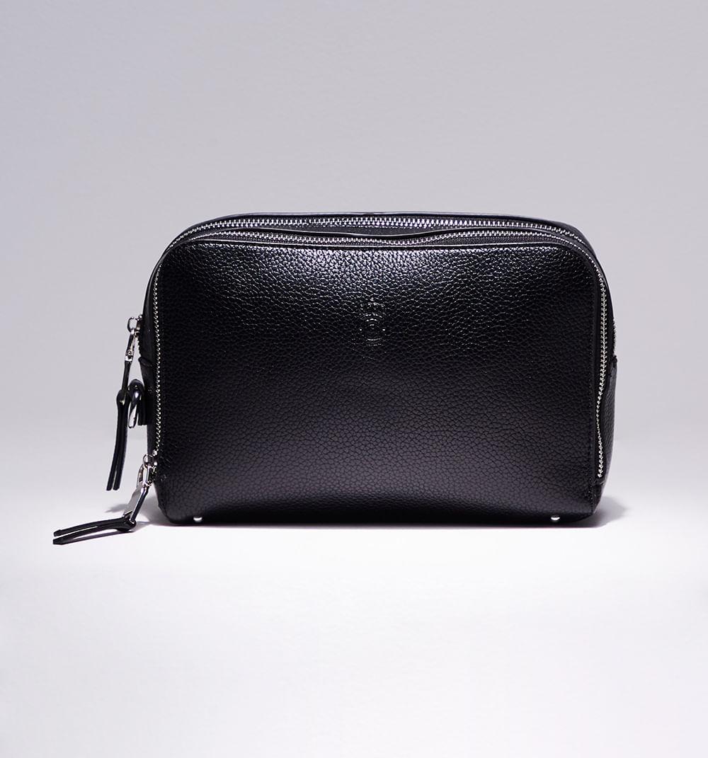 accesorios-negro-H700002-1