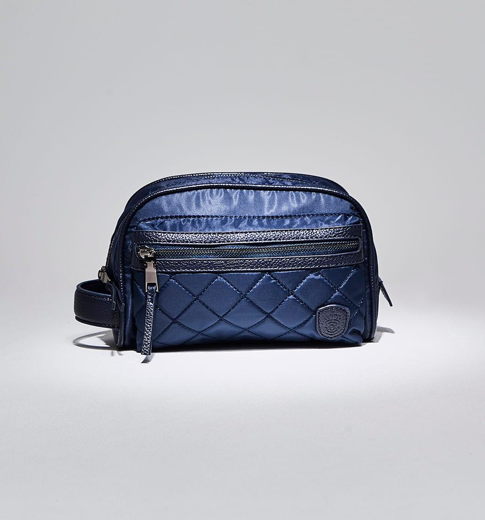 maletines-azul-h700001-1