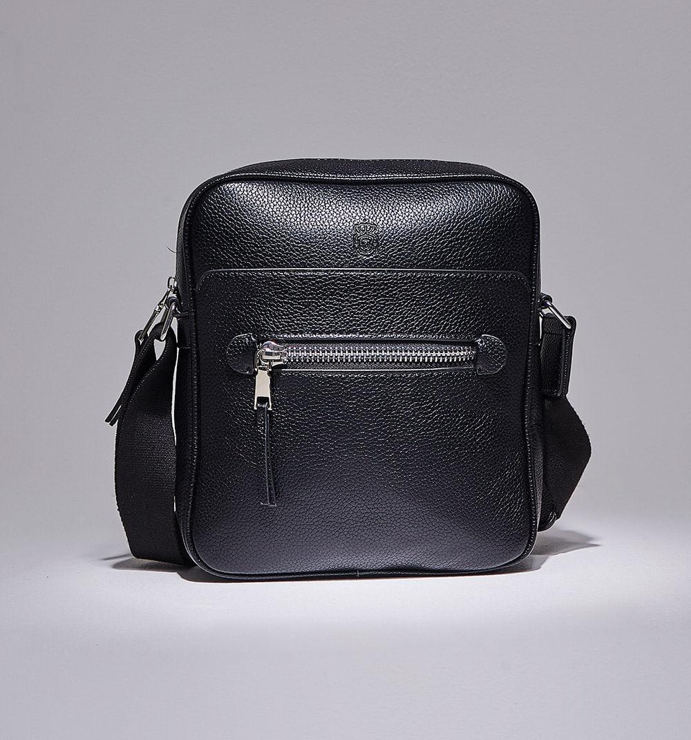 maletines-negro-h710001-1