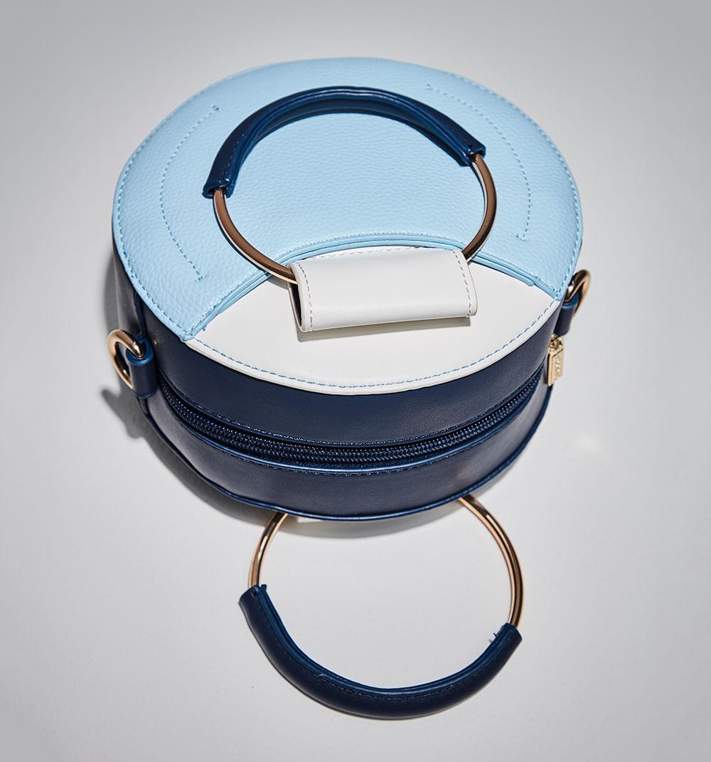 bolsosycarteras-azulpastel-s411450-1