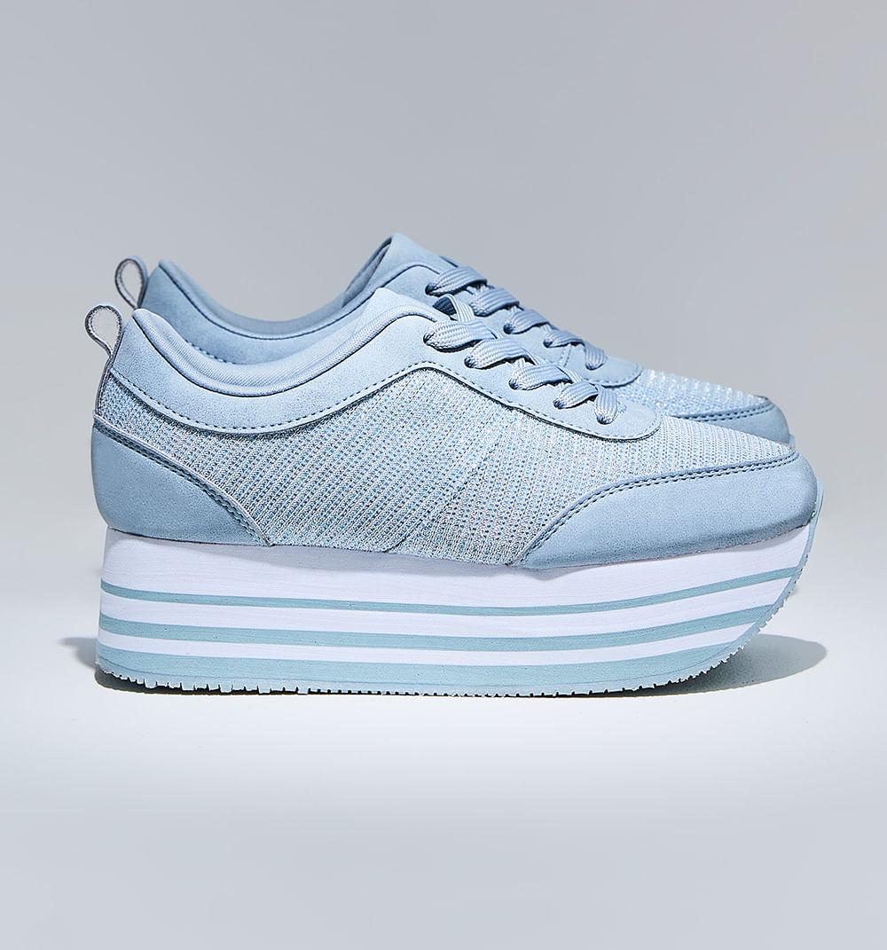 tennis-azulpastel-s351356-1