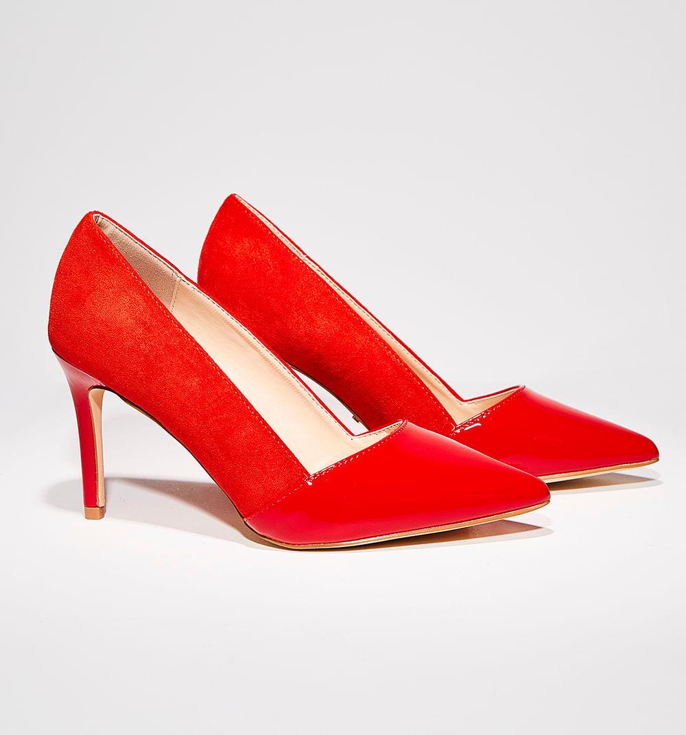 zapatoscerrados-rojo-s361356a-1