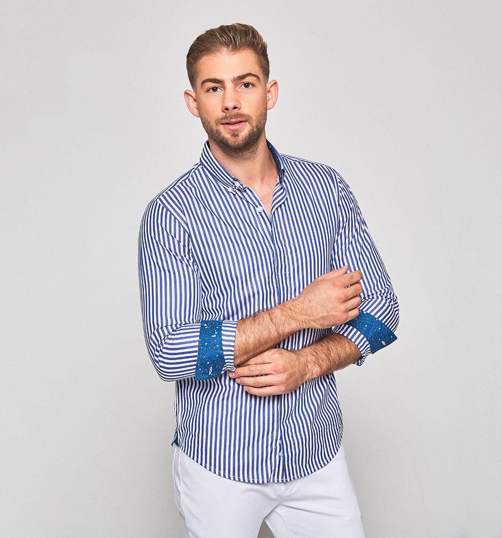 camisas-azul-h580007-1