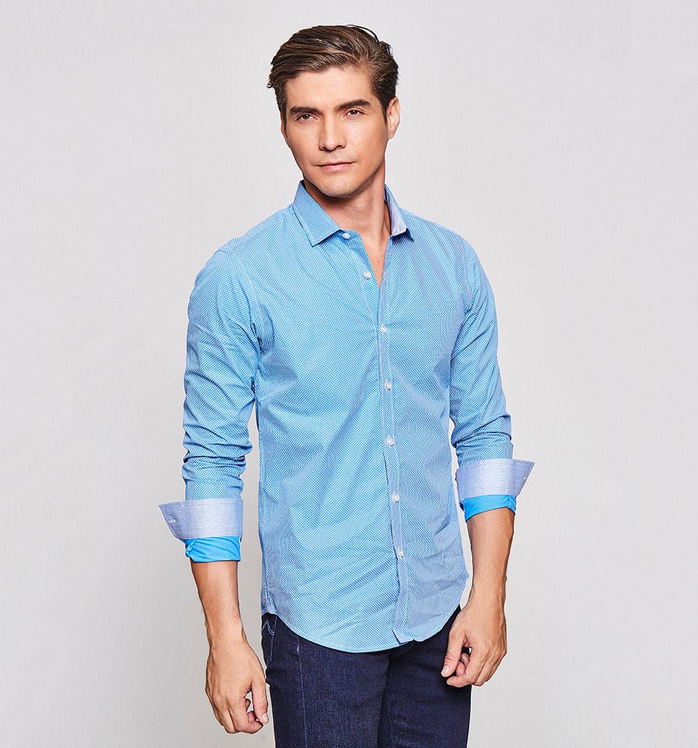 camisas-azulmedio-h580018-1