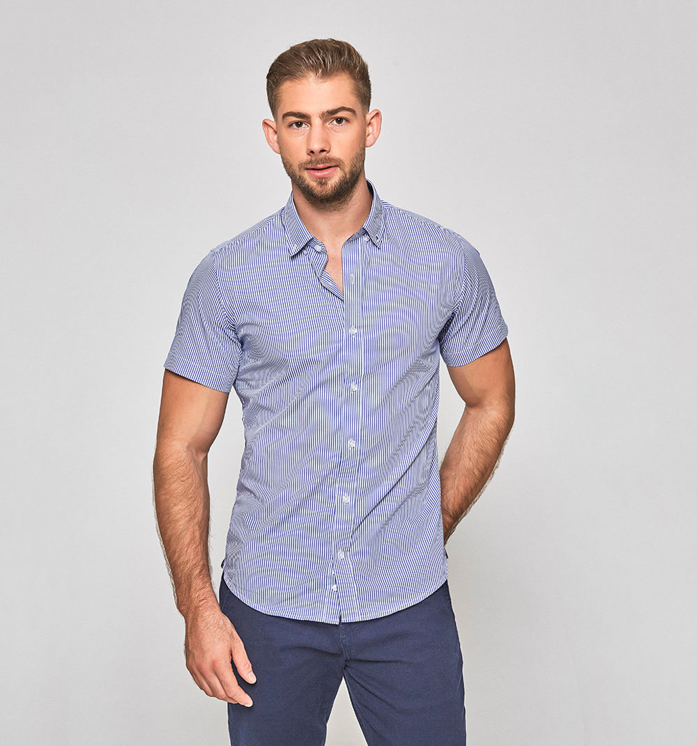 camisas-azul-h580026-1