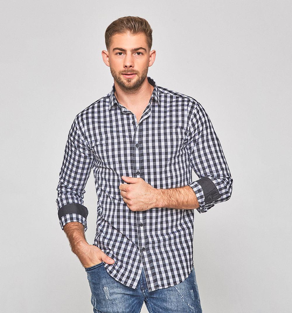 camisas-blanco-h580046-1