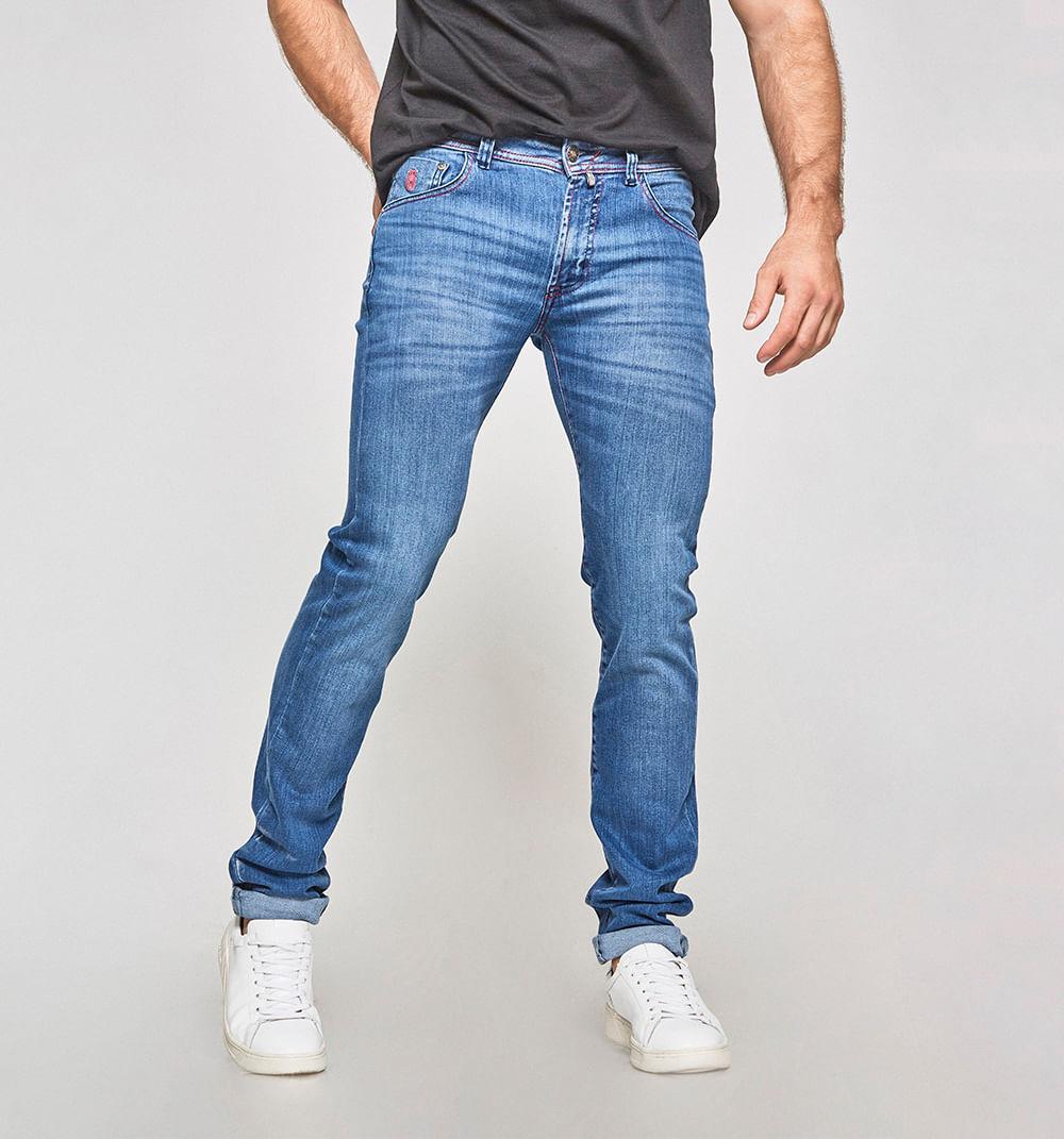 jeans-azulmedio-h670014-1