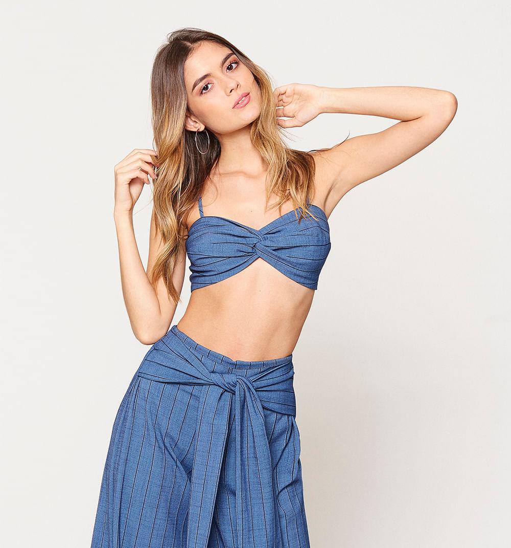 camisasyblusas-azul-s170076-1