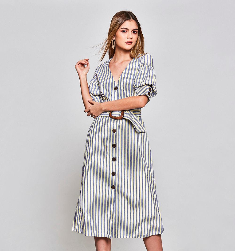 vestidos-azul-s140844-1