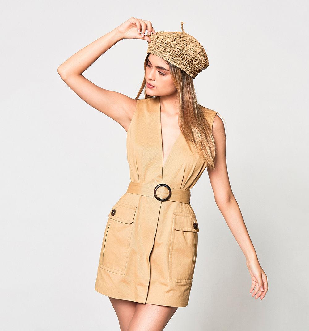 vestidos-caki-s140756-1