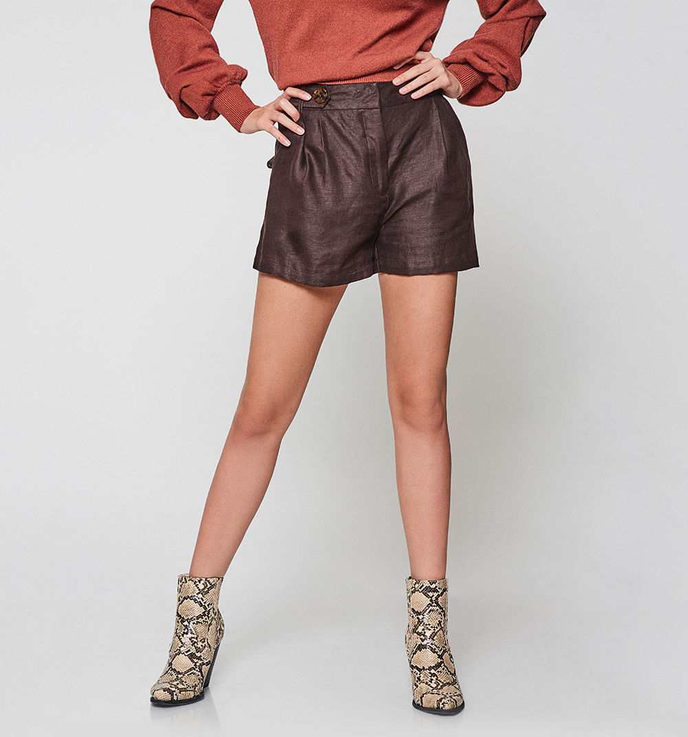 shorts-cafeoscuro-s103743-1