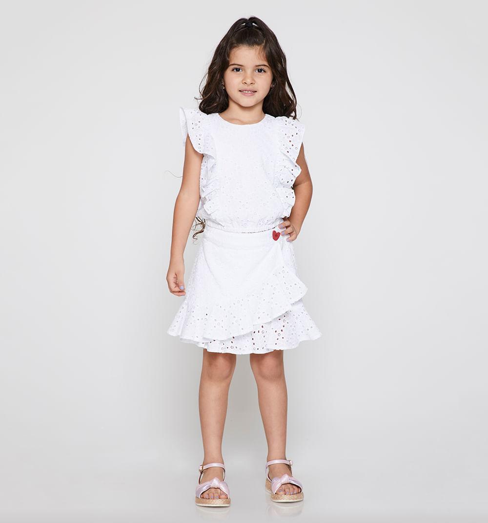 camisasyblusas-blanco-k170379-1