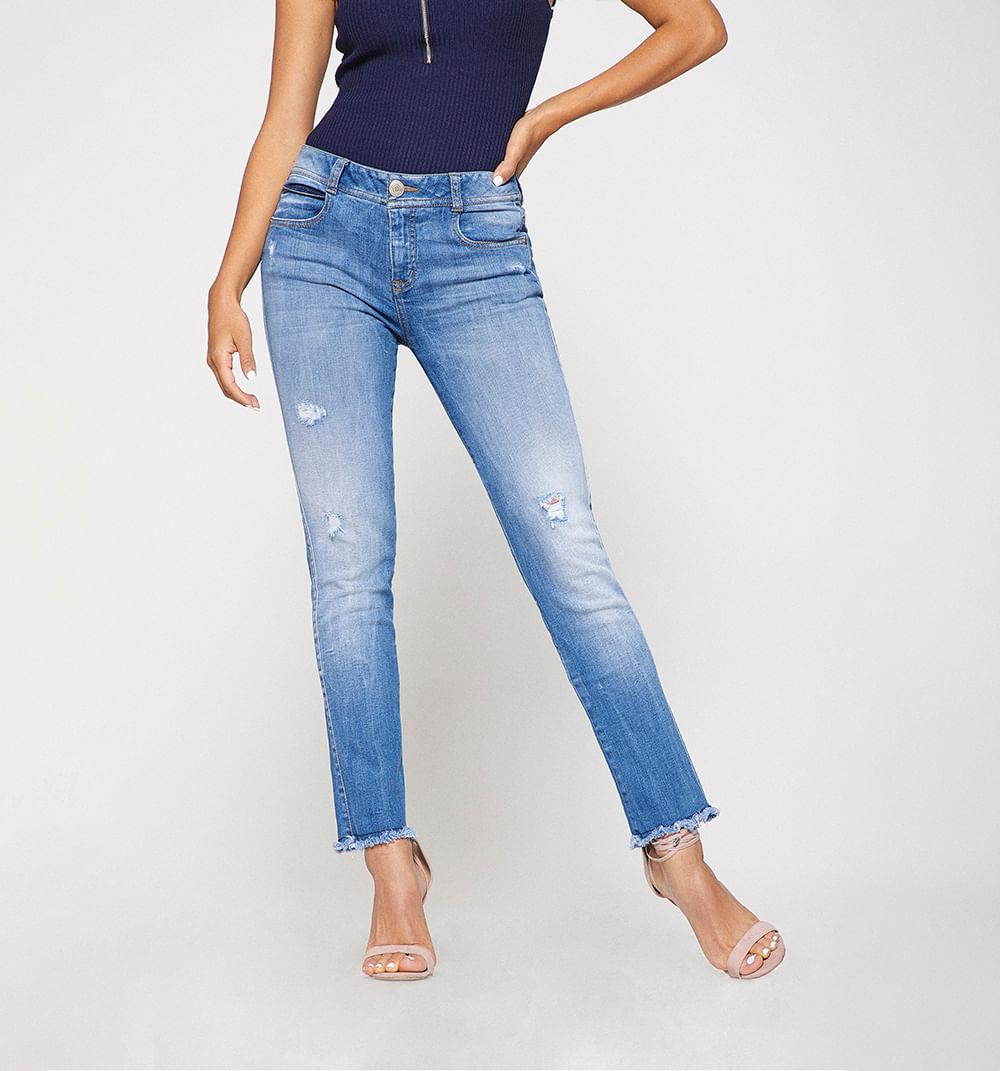 skinny-azul-s138442-1
