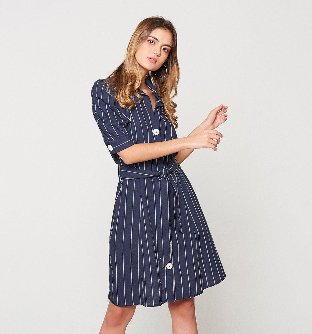 vestidos-azul-s140804a-1