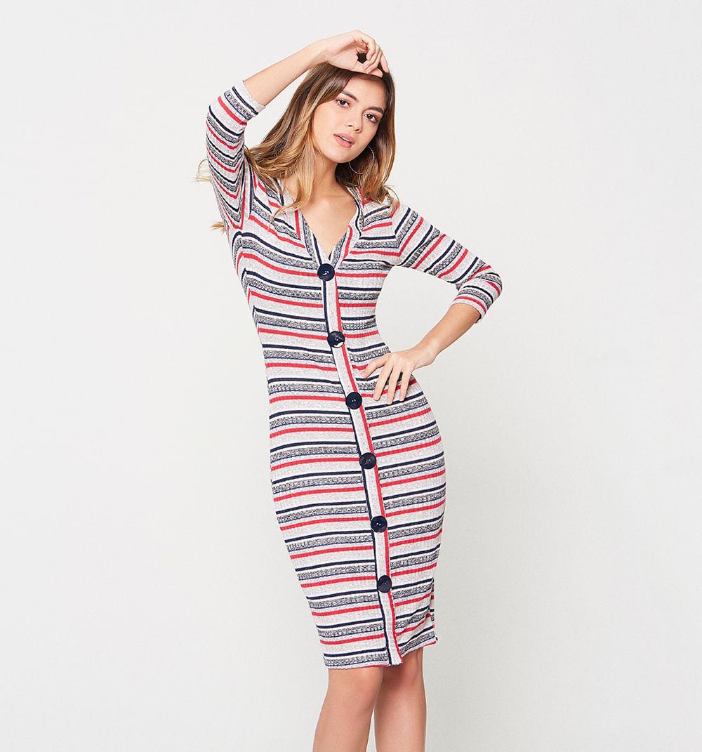 vestidos-gris-s140679a-1