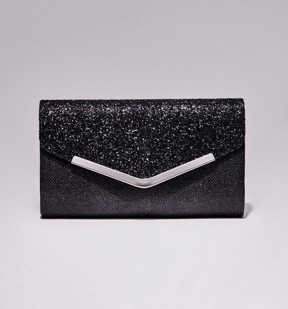 accesorios-negro-s421374-1