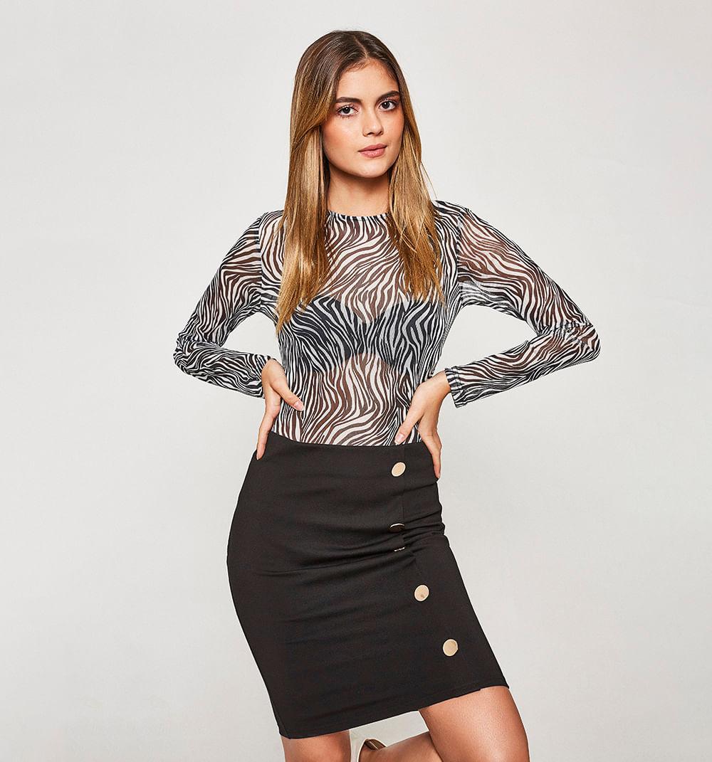 ed58a4044 Studio F Colombia | Tienda Online de Ropa para Mujer