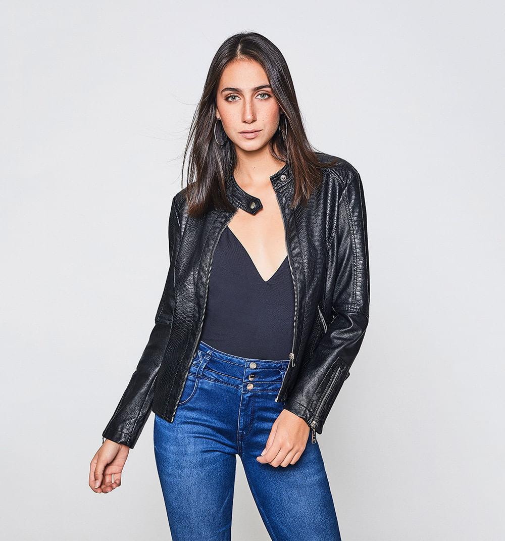 chaquetas-negro-s075595-1