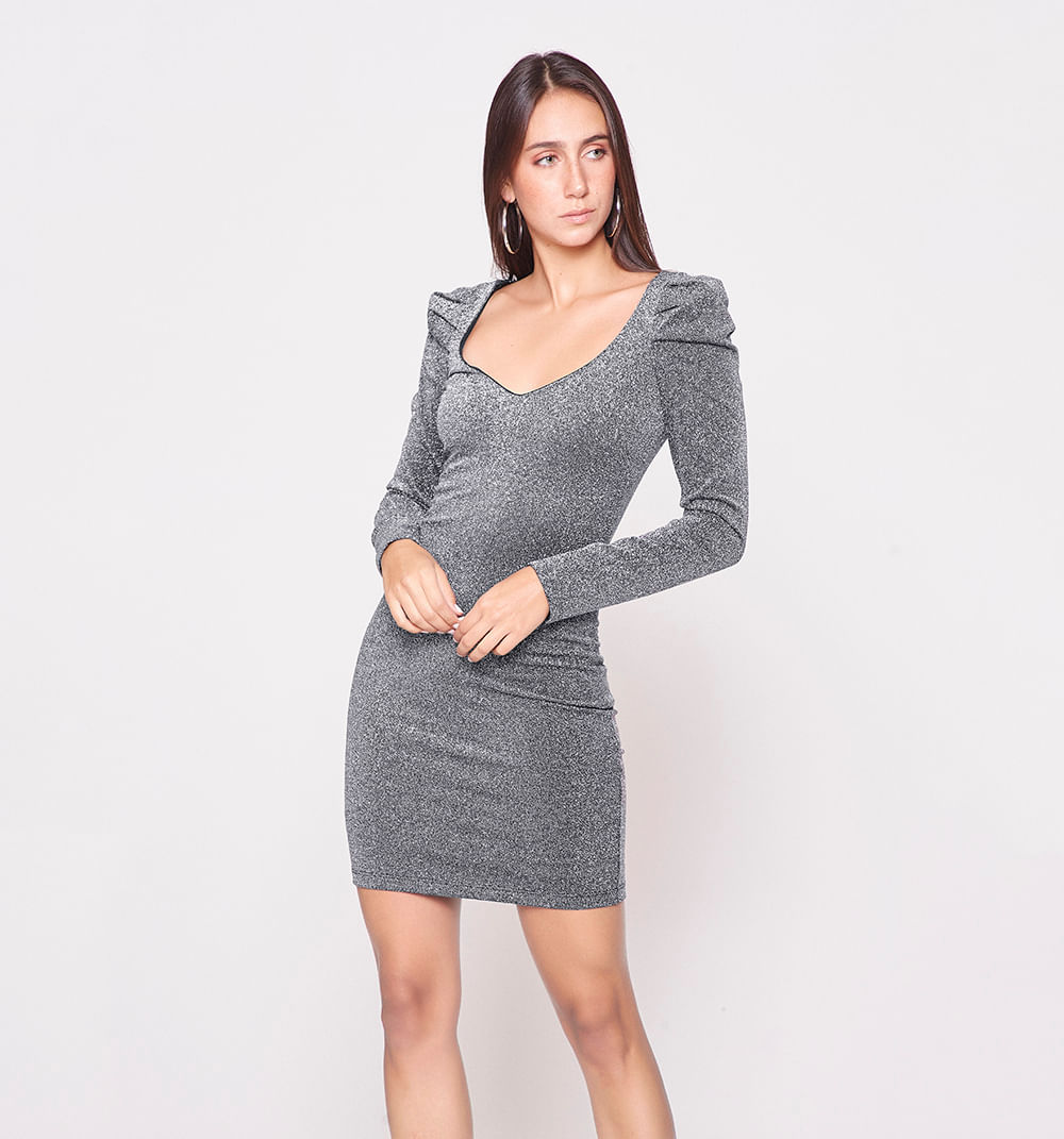 vestidos-plata-s140925-1