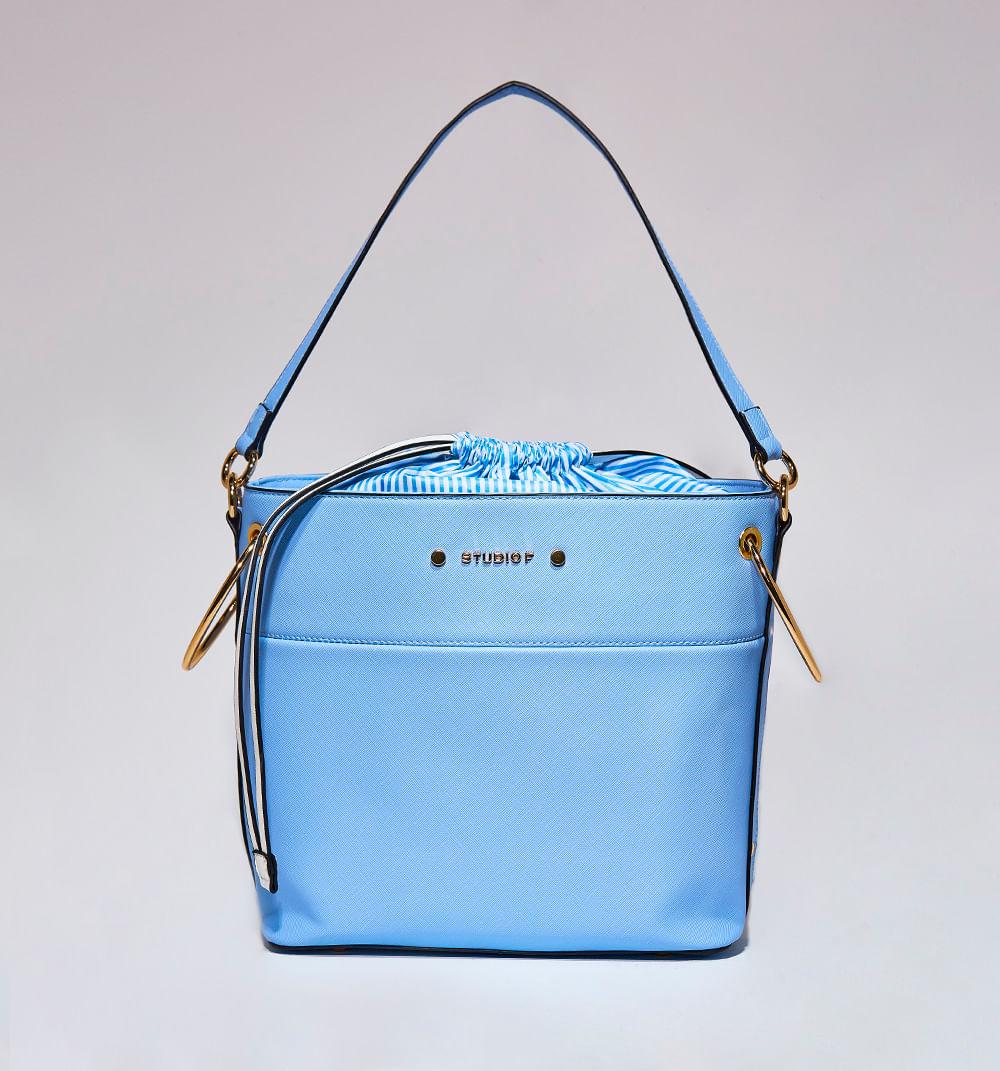 bolsosycarteras-azulpastel-s401956-1